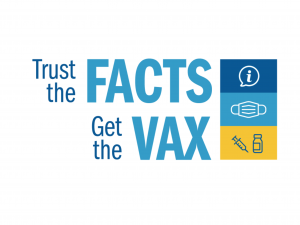 Baker Mandates Vaccination for Executive Branch State Workers